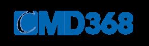cmd368 ทบทวน