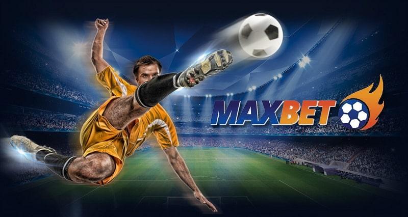 maxbet บริการลูกค้า