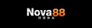 nova88 ทบทวน