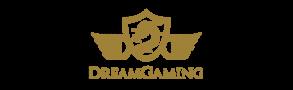 รีวิว DreamGaming