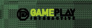 รีวิว GamePlay Interactive