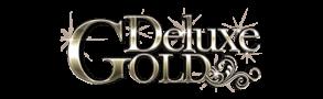 รีวิว Gold Deluxe