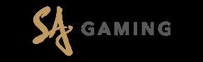 รีวิว SA Gaming