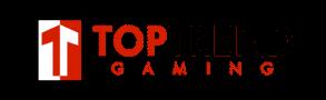 รีวิว TopTrend Gaming