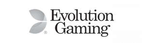 รีวิว Evolution Gaming