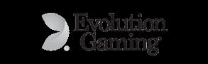 รีวิว Evolution Gaming