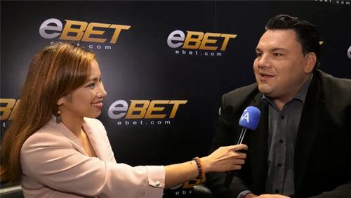 สิ่งที่คุณควรรู้เกี่ยวกับ eBET