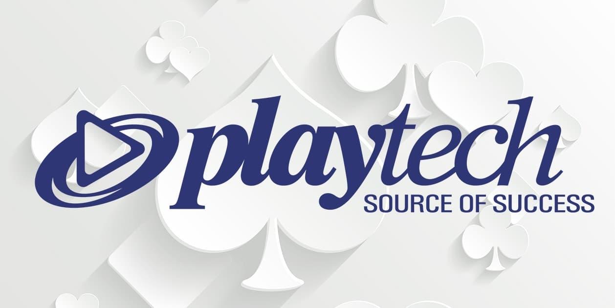 PlayTech คาสิโนออนไลน์รีวิว