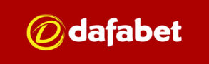 dafabet โลโก้